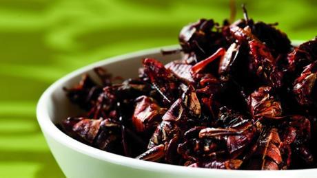 chapulines-sabores-ingredientes_1