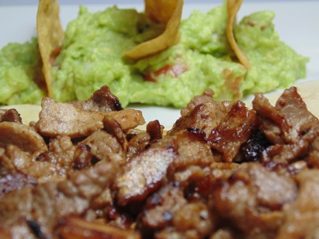 mexican-food-266235_1920