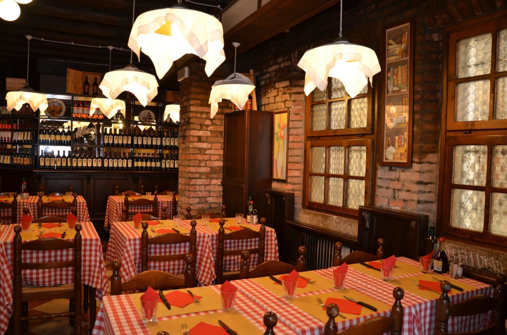 restaurant-1343327_1920