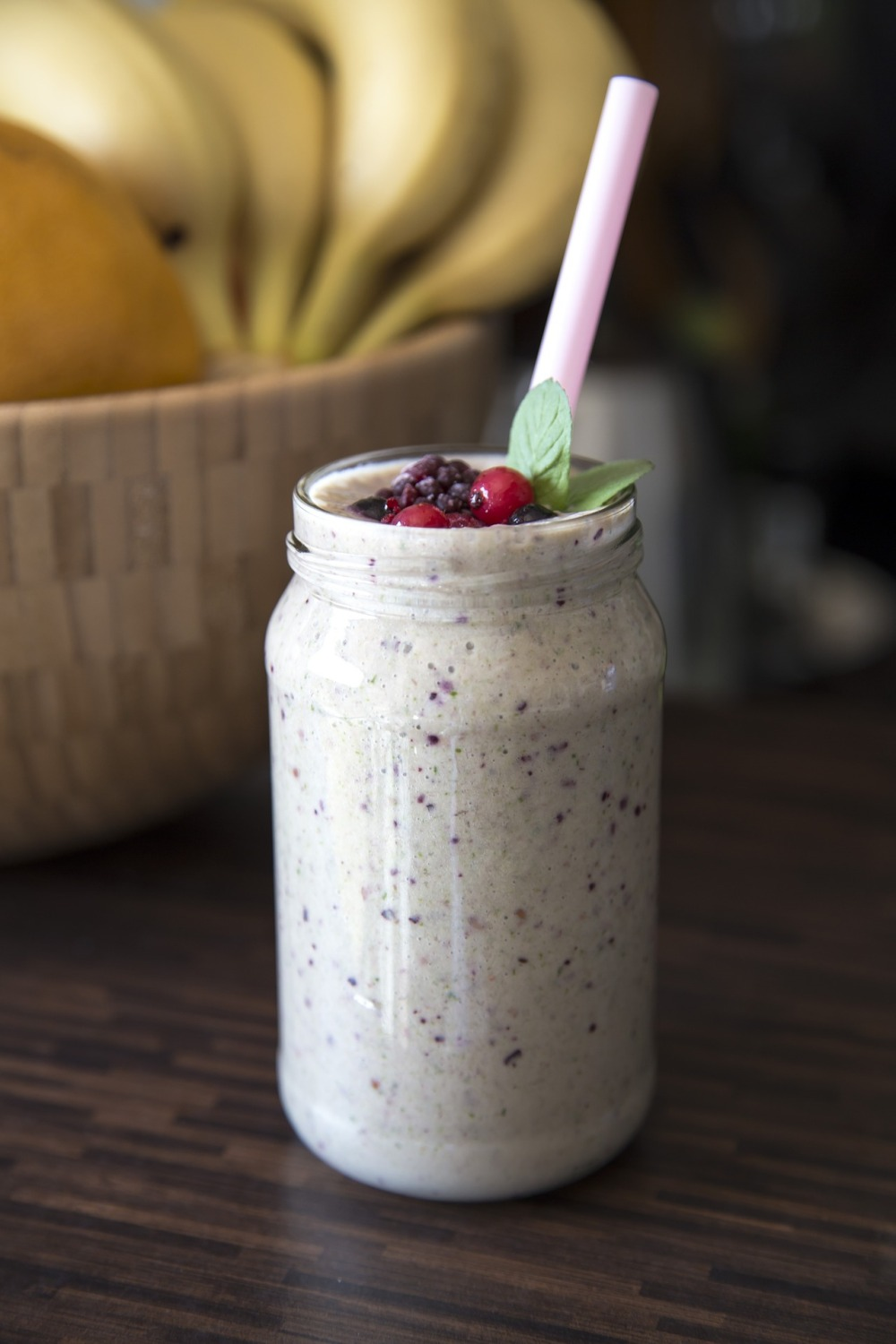smoothie-729922_1920