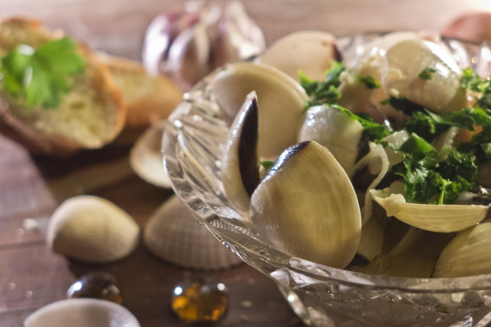 mussels-674972_1920