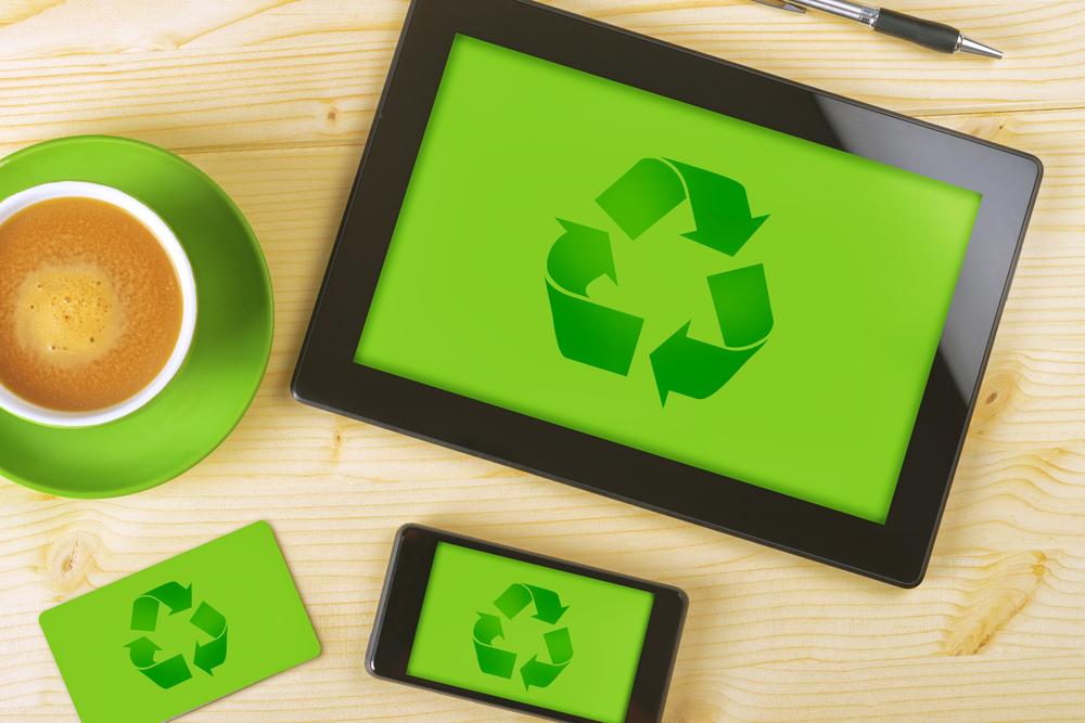 aplicaciones-ecológicas-domofi