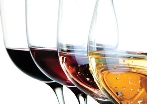 Copas-de-vino-474x337