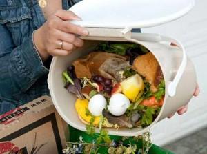desperdicio-de-comidas-restaurantes-300x223