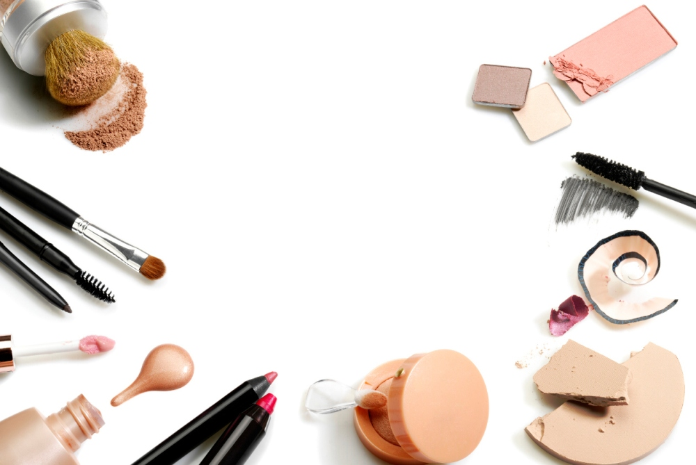 Ventajas-del-maquillaje-organico-1