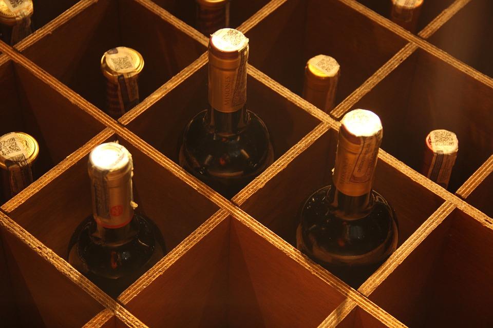 wine-607265_960_720