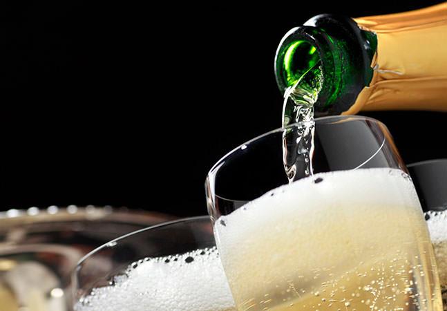 winesparkling